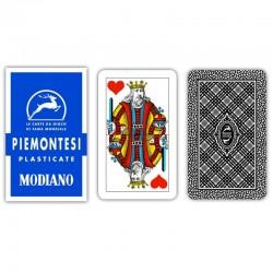 Carte Regionali PIEMONTESI 3