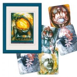 Tarocchi SOUL CARDS